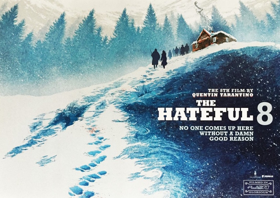 the-hateful-eight-a-quad-poster-1024x768.jpg